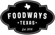 Foodways Texas