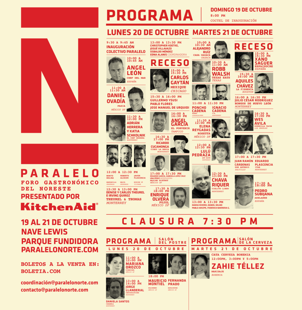 c_programa