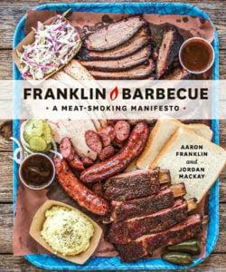 franklin-bbq-book